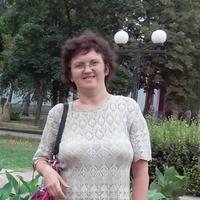 Евгения, 46 лет, Рак, Луганск