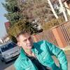 Анатолий, 33, г.Киев