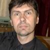 Андрей, 50, г.Апостолово