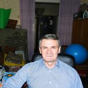 Николай 61 Верхняя Пышма