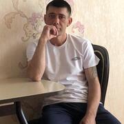 Алексей 34 Армавир