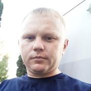 Олег 30 Гродно