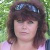 Ольга, 39, г.Киров (Кировская обл.)
