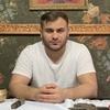 юрий, 50, г.Москва