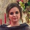 Юлия, 25, г.Нижневартовск