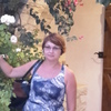 Ольга, 49, г.Оренбург