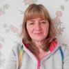 Людмила, 43, г.Киев