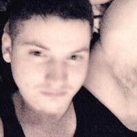 Сергей, 26 лет, Водолей, Балабаново