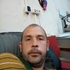 саша, 37, г.Вологда