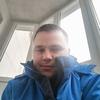 Павел, 29, г.Брянск