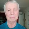 Сергей, 64, г.Ижевск