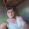 Vanya, 43, Брно