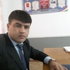 Хуршед Рачабов, 33, г.Душанбе