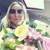 Валерия, 37, г.Волгоград