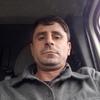 Dmitriy, 36, Dortmund