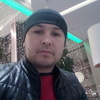 Хосилжон, 31, г.Варшава