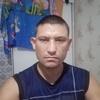 Сергей, 30, г.Сургут