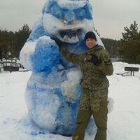 Дмитрий, 38 лет, Близнецы, Новосибирск