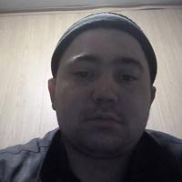 Витек, 30 лет, Овен, Ульяновск