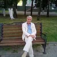 виктор, 65 лет, Скорпион, Сергиев Посад