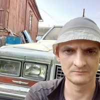 Oleg, 42 года, Козерог, Тула