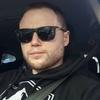 Илья, 28, г.Сергиев Посад