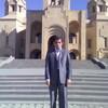 LEVON, 33, Arabkir