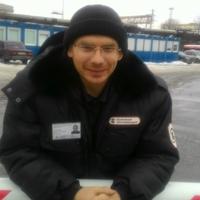 Денис, 37 лет, Весы, Санкт-Петербург