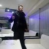Mourad, 32, г.Танжер