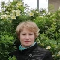 Lydmila, 38 лет, Овен, Тюмень