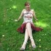 Ольга, 32, г.Дрогичин