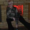 Оксана, 42, г.Тавда