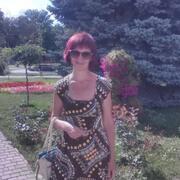 Елена 20 лет (Козерог) Александрия