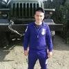 Петя, 22, г.Семикаракорск