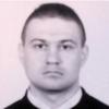 Илья, 46, г.Тольятти