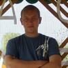 Владислав Мелюхин, 37, г.Нягань