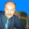 Владимир, 66, г.Химки