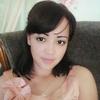 Зульфия, 23, г.Чита