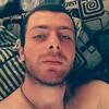 zura, 26, г.Тбилиси