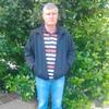 Владислав, 45, г.Москва