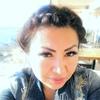 Медина, 31, г.Актау