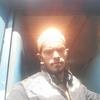 Ali, 25, г.Gurgaon