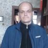 миха, 37, г.Мончегорск