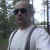 Евгений, 47, г.Ивангород