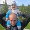 Дима Рыков, 31, г.Гомель