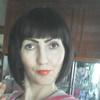 Снежана, 35, г.Йошкар-Ола