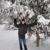 Дима, 33, г.Горки