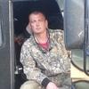 Evgenii, 36, г.Ноябрьск (Тюменская обл.)