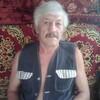 cлавік лучь, 56, г.Луцк