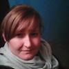 Александра, 30, г.Кисловодск